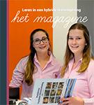 Hybride_Magazine_